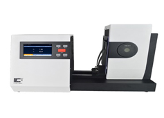Color and Haze Meter CS-720