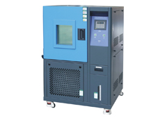 High-Low Temperature & Humidity Cabinet (Climate Chmaber)