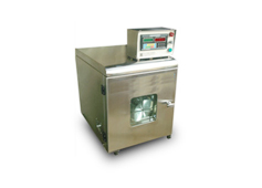 Infrared Dyeing Machines