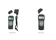 Multifunctional Digital Moisture Meter