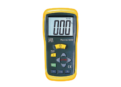 Professional Thermocouple Thermometer